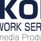 WP Render Blogroll Links